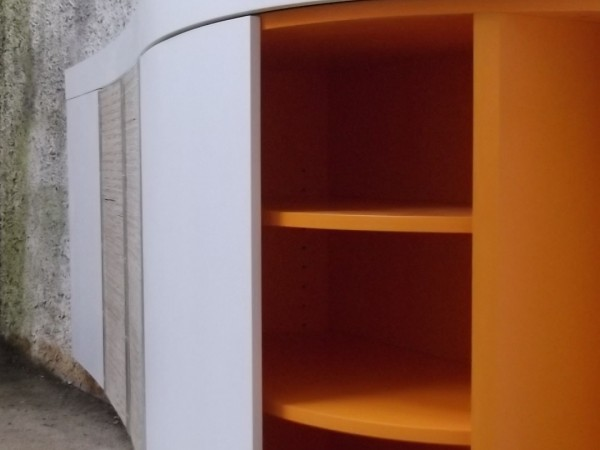 <span>Wall Hung Designer Side-Board</span><i>→</i>