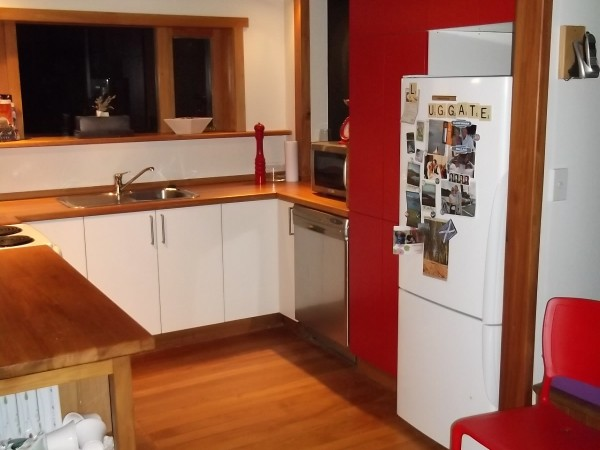 <span>Kitchen Re-Vamp</span><i>→</i>